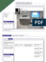 configurar impresoras