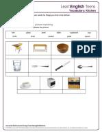 kitchen_-_exercises.pdf