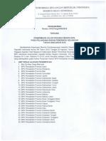 Penerimaan BPK RI.pdf