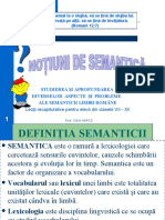 Notiuni_de_semantica