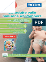 Pampers_loyalty_Roda_web_v2.pdf