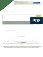 Plasticos_-_formulacion_y_moldeo