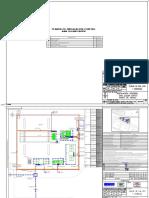 P227538-USIIN2-ESR72-DR-0001_Instalacion de Control_R1.pdf