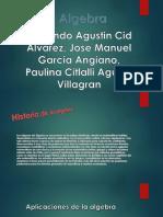 Modelosdelaevaluacioneducativa Clasicos y Alternativos