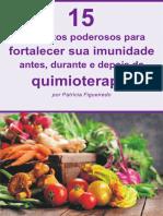 15 Alimentos Poderosos por Patricia Figueiredo.pdf
