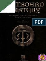 Troy_Stetina_-_Fretboard_Mastery.pdf