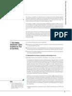 06CapiDesproInfancia1.pdf
