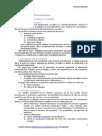 Economia Mundial Todo El Temario (Curso 2010-2011)
