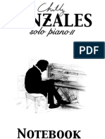 chillygonzales-solopianoiinotebookscore-140128183523-phpapp02.pdf