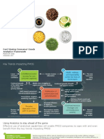 Deloitte Nl Cip Fmcg Analytics Framework