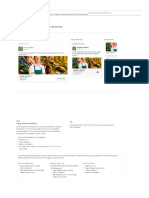 Page Likes _ Facebook Ads Guide