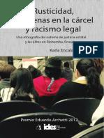 KarlaEncaladaFalconi-Rusticidad