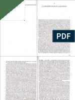 laclau_imposibilidad_soc.pdf