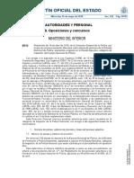 convocatoria_eje_2018_BOE.pdf