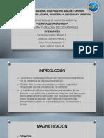 MATERIALES_MAGN_TICOS.pptx
