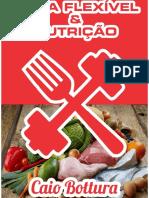 Dieta flexível Caio  Bottura.pdf