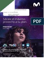 EC-142329247.pdf