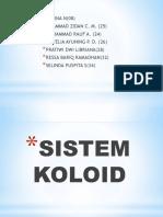 kimia kelompok 5.pptx