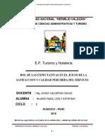 INFORME DE SATISFACCION Y CALIDAD PERCIBIDA.docx