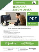 ICodeFactory_Microsoft_obuka_za_najtalentovanije_2018_III.pdf
