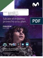 EC-142329270.pdf