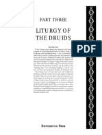 03 Books of the Liturgy - A Reformed Druid Anthology.pdf