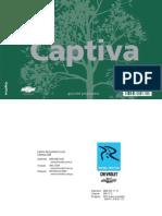 Manual Chevrolet Captiva.pdf