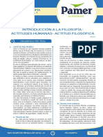 Filosofia_Sem_1.pdf
