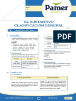 Lenguaje_Sem_1.pdf