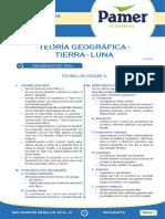 Geografia_Sem_1.pdf