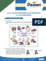 Economia_Sem_1.pdf