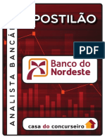 apostila-bnb-2018-analista-bancario.pdf