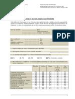 Lettre de Recommandation_FR (1)
