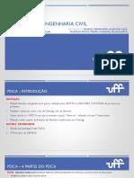 Mestrado Em Engenharia Civil (2)