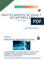 PPT (1) DESCRIP. CURSO ABAS. DE AGUA Y ALCAN (1).pptx