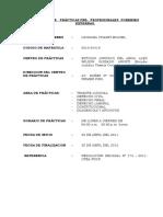 MODELO DE PRACTICAS FORENSES.docx