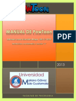 powtoon manual.pdf