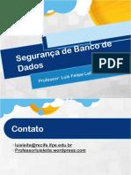 aula-2-seguranccca7a-em-bd.pdf