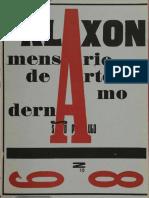 Klaxon - mensário de arte moderna, n. 08-09, dez. 1922 jan. 1923.pdf