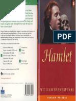 level 3 - Hamlet  .pdf