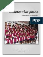 cantantibus pueris - marieni ecc.pdf