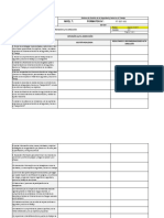 FT-SST-035 Formato Revision Por La Alta Direccion