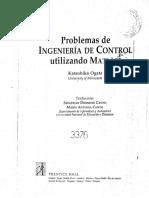 &ICM_ProblemasMatlab.pdf