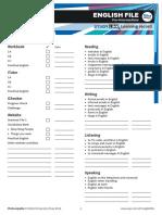 ef3_preint_learning_record.pdf