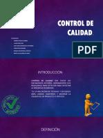 CONTROL DE CALIDAD.pptx
