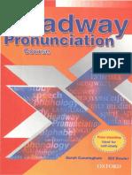 Oxford University Press - New Headway -4 Intermediate (Pronunciation).pdf