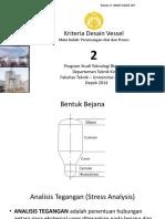 06bCriteriainVesselDesign.pdf