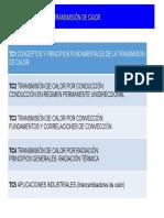TC1_CONCEPTOS-FUNDAMENTALES-TC.pdf