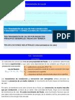 TC3_CONVECCION-Conceptos_Lite.pdf