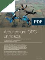 OPC Unificado Articulo